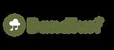 Badturf logo