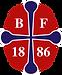 boldklubben-frem-logo-2C2F8C7C7B-seeklog