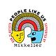 People Like Us logo