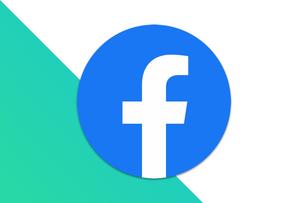 Sælg billetter med Facebook Pixel