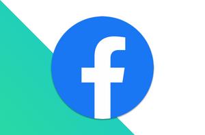 Brug Facebook Pixel med Ticketbutler