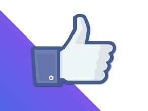 4 hurtige til din Facebook-annoncering