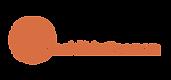 RoskildeScenen logo