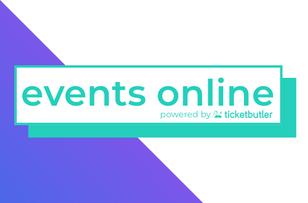 Events Online - Ticketbutler under Coronakrisen