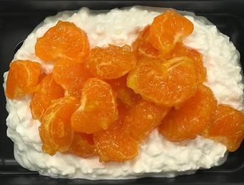 Orange Creamsicle Haze___Lightly sweeten