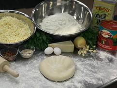 Fresh Pasta Lasagna....jpg