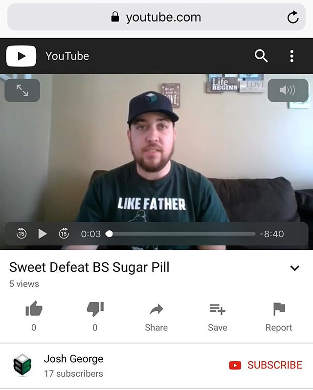 Just put up my review of _sweetdefeat re