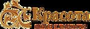 logo-565660-ekaterinburg.png