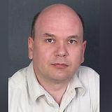Конев О.Е.2.jpg