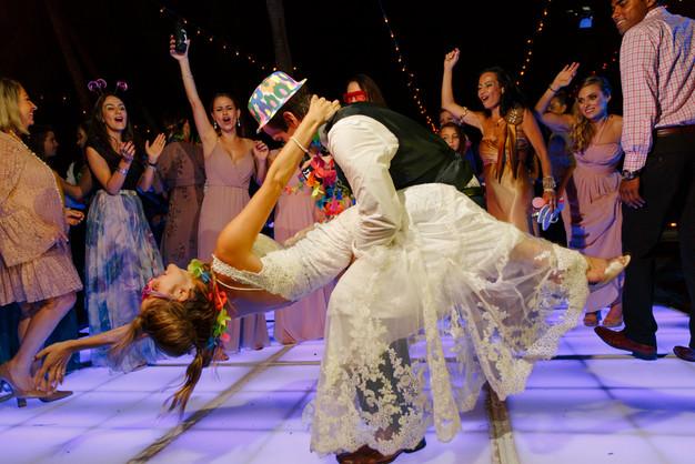 Wedding-Renata-Camilo-576.jpg