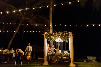 Wedding-Renata-Camilo-456.jpg