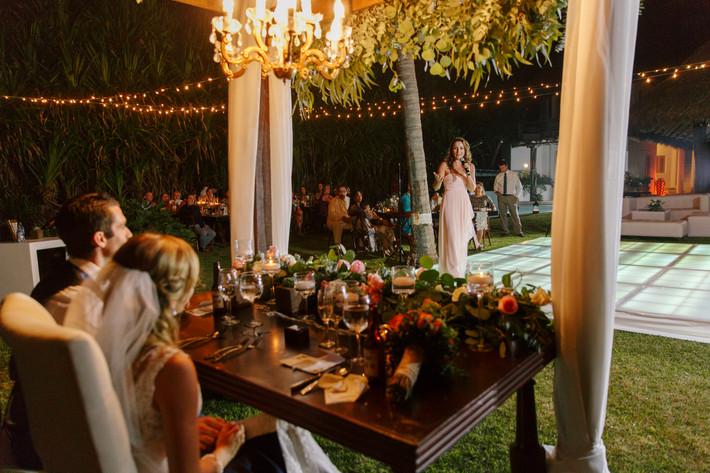 Wedding-Renata-Camilo-418.jpg