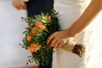 Wedding-Renata-Camilo-189.jpg