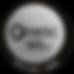 main_std_2019_silver-90_edited.png