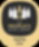 TPDA - Taste - Gold - 2018.png