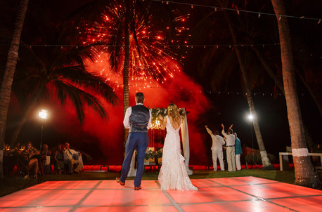 Wedding-Renata-Camilo-480.jpg