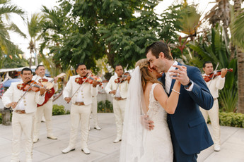 Wedding-Renata-Camilo-214.jpg