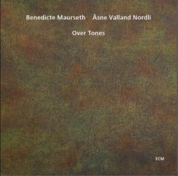 Over Tones (2014)