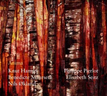 Anima (2012)