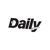 DailyFrontRow.png