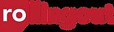 RollingOut_logo.png