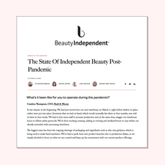 BeautyIndependent.png