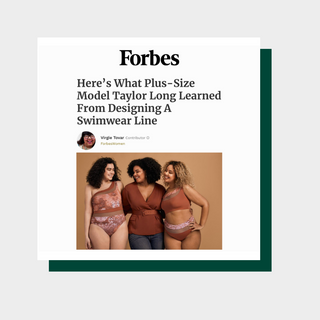 Forbes | July 2020