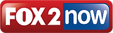 Fox2Now_Logo.png
