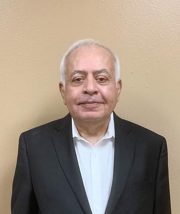 Dr. Khavar Dar.heic