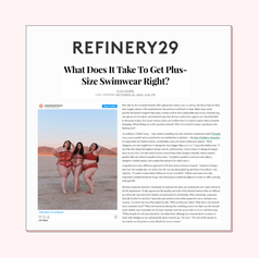 Refinery29.png