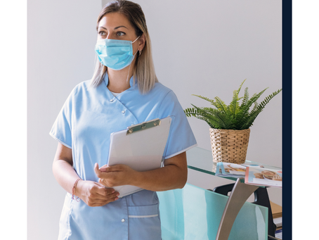 Nurse Practitioner vs. Doctor: What's the Difference?