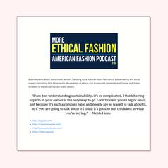 AmericanFashionPodcast.png