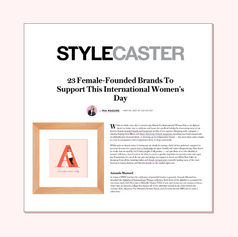 Stylecaster.png