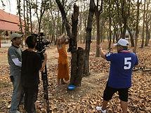 Monk shoot 2.jpg