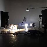 Studio shoot 2.jpg