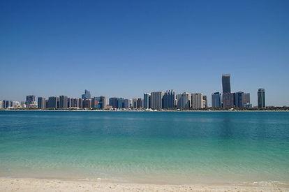 Abu dhabi beach.jpeg