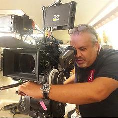 Director pic.jpeg