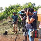 Sing serie shoot.jpg
