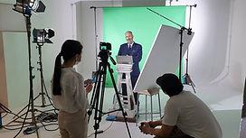interview bkk.jpg