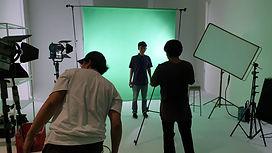 interview set .jpg