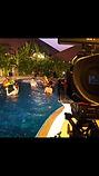 Music video shoot.jpg