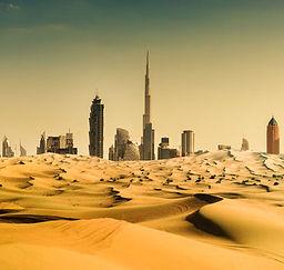 Dubai view.jpeg