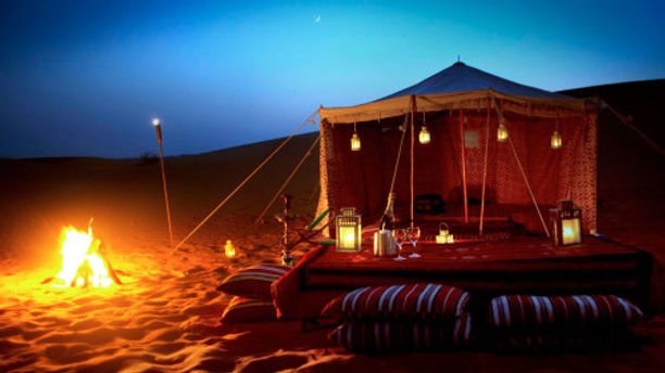Desert tente.jpeg