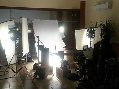 Coca shoot 2 .jpg