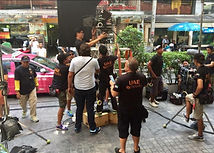 Xmovie shoot .jpg