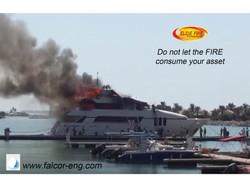 Boat ad FEC copy