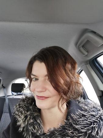 Melissa4.jpg
