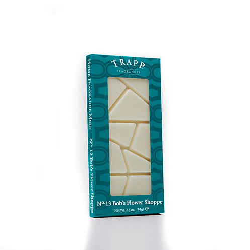 Candle Melts- Trapp Fragrances