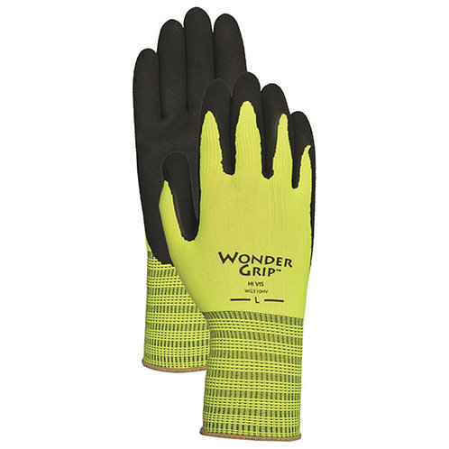 Wonder Grip Garden Glove