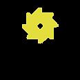 sunbelt-rentals-logo-png-transparent.png